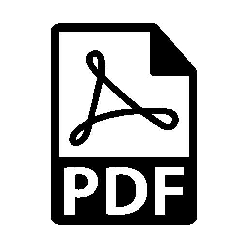 2018 programme détaillé module base